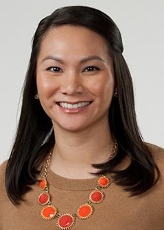 Dr. Emily Watson